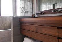 Home Decor / Bathroom