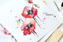 открытки скрапбукинг винтажные