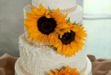 """When We say """"I DO"""" / by Hollie Hargett"""
