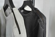 DETAILS fashion / by Josep Cochran
