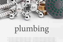 Escondido Plumbing / Plumbing