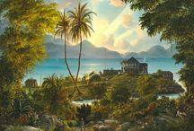 My Virgin Islands of Yesteryear / Learning about our history in pictures and words.