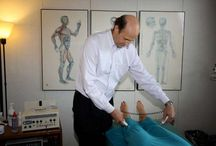 Midtown Acupuncture is helpful for healing