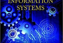 Accounting Information Systems Test Bank-13th Edition – Marshall B. Romney