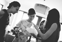 Le mariage de Clément et Sophie / Basile Crespin Photographe de mariage à Toulouse le joli mariage de Clément et Sophie Juillet 2016  #mariage #toulouse #photographe