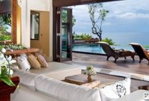 Hotels Indonesia / Find a great hotel in Indonesia with hotelsclick.com