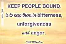 Bill Winston quotes