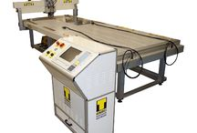 CNC and Automated Systems