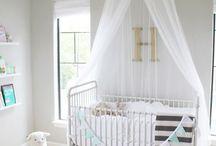 18 Krippe Vordächer Perfekt Für Ihr Kinderzimmer Design