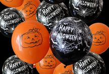 Halloween Latex Balloons / Halloween Party Supplies,Halloween Latex Balloons for Halloween Party Decorations,Halloween Theme Decorations,Bar club Decorations.More info please visit our website:https://www.odecorations.com/ email:info@odecorations.com