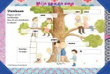 Kinderboekenweek16