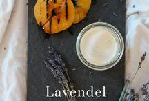 Der kulinarische Donnerstag / Hier findet ihr alle Rezepte von meinem Blog - von Getränken über Kuchen zu Snacks und Pasta! :)