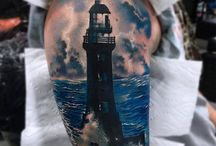 tattoo 6