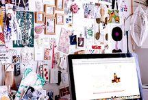 studio xara