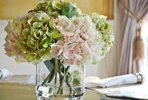 Flowers&things