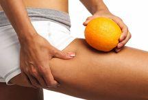 Celulitis / #salud #drenajelinfático #linfanew http://www.linfanew.com/