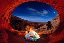 Camp Utah