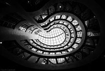 Fotografia: Arquitetura