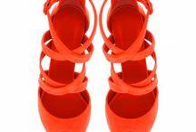 Γυναικεία Παπούτσια / Γόβες και Peep Toes, Γοβάκια και Μποτίνια, Πέδιλα και Πλατφόρμες