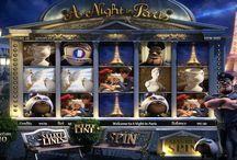 En İyi 3D Slot Oyunları Casinobedava'da / http://www.casinobedava.com/slot-oyunlari/3d-slot
