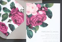 Wedding e invitations