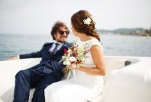 boda en barca Valencia www.edisee.com