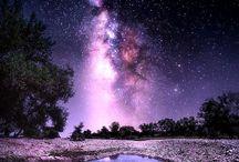 Ταξίδια στον Ουρανό