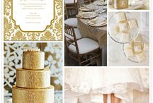Inspiration for OUR big DAY / by Lo