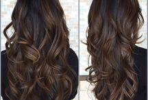 Meu cabeloo