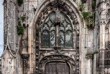 gothicism