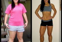 Testimonies Weight Loss