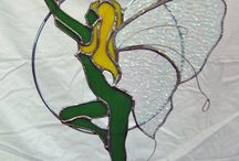 angel glass