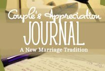 Couples/marriage