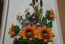 inspiration 1 for quilling