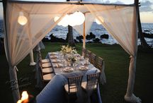 Real Weddings in Maui / Pictures of real weddings from Maui
