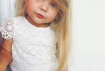 Nur / Barbie
