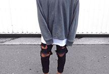 swag fashion style boy