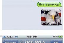 sms fails