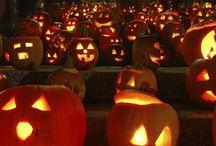 Niepoprawny: Halloween - co kogo boli?