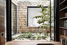 interior +design+arch