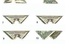 uang lipat