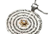 Kabbalah Jewelry  / http://www.settygallery.com/servlet/the-Kabbalah-Jewelry/Categories