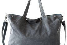 tasker og andet