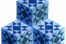 3d иллюзии