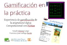 Gamification & Education