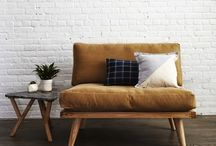 Furniture-Objects I <3