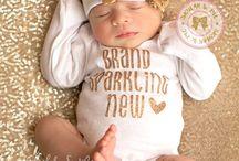 Babygirl newborn