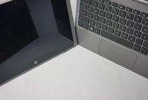 Hp 210 tablet