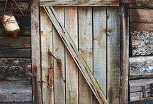 Carin Doors