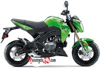 Kawasaki Motorcycle Price in Bangladesh / Kawasaki Motorcycle Price in Bangladesh